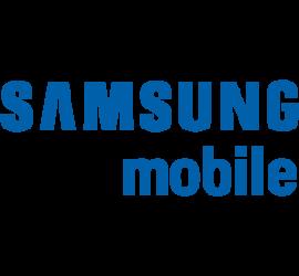 samsung-mobile-logo-vector-01